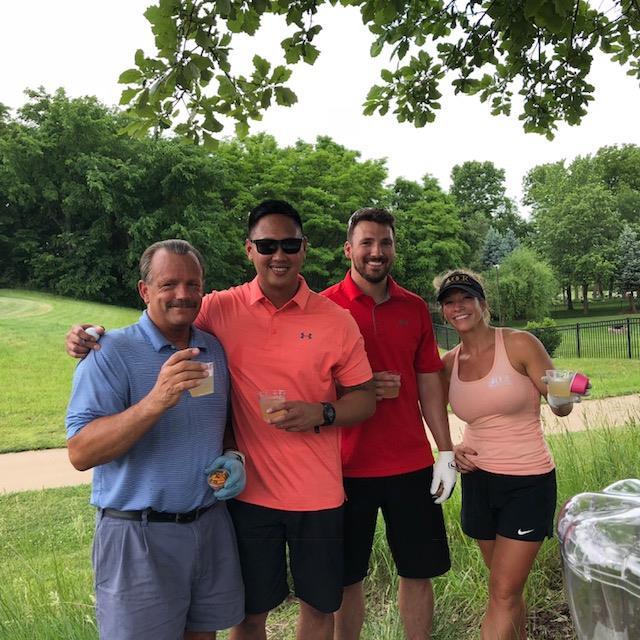 BCF-Golf (1)