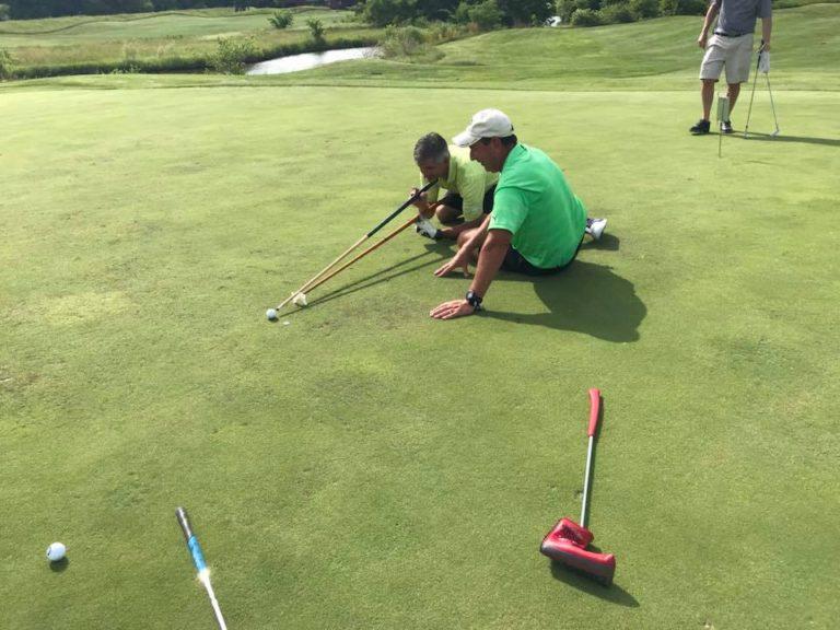 BCF-Golf (4)