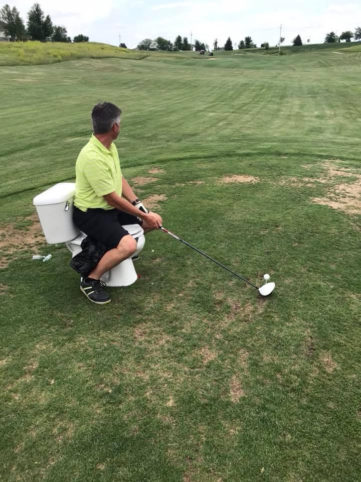 BCF-Golf (5)